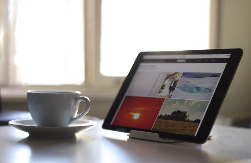 tablet_es_kave