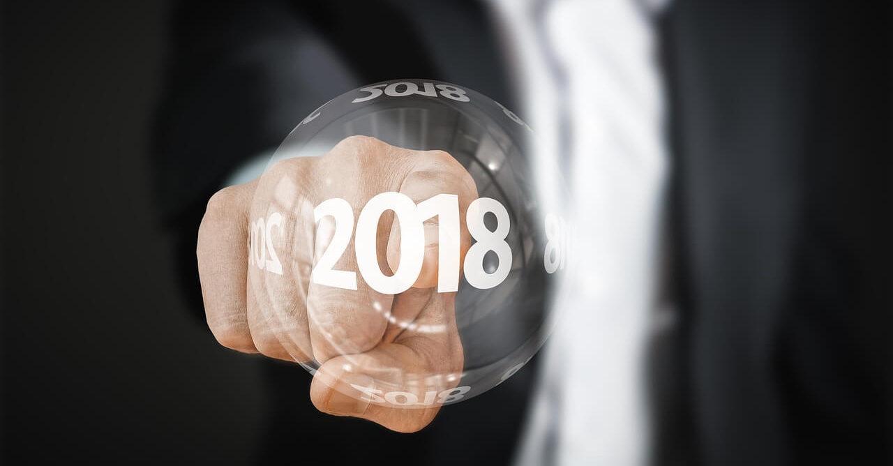 Életbiztosítás adózása 2018-ban