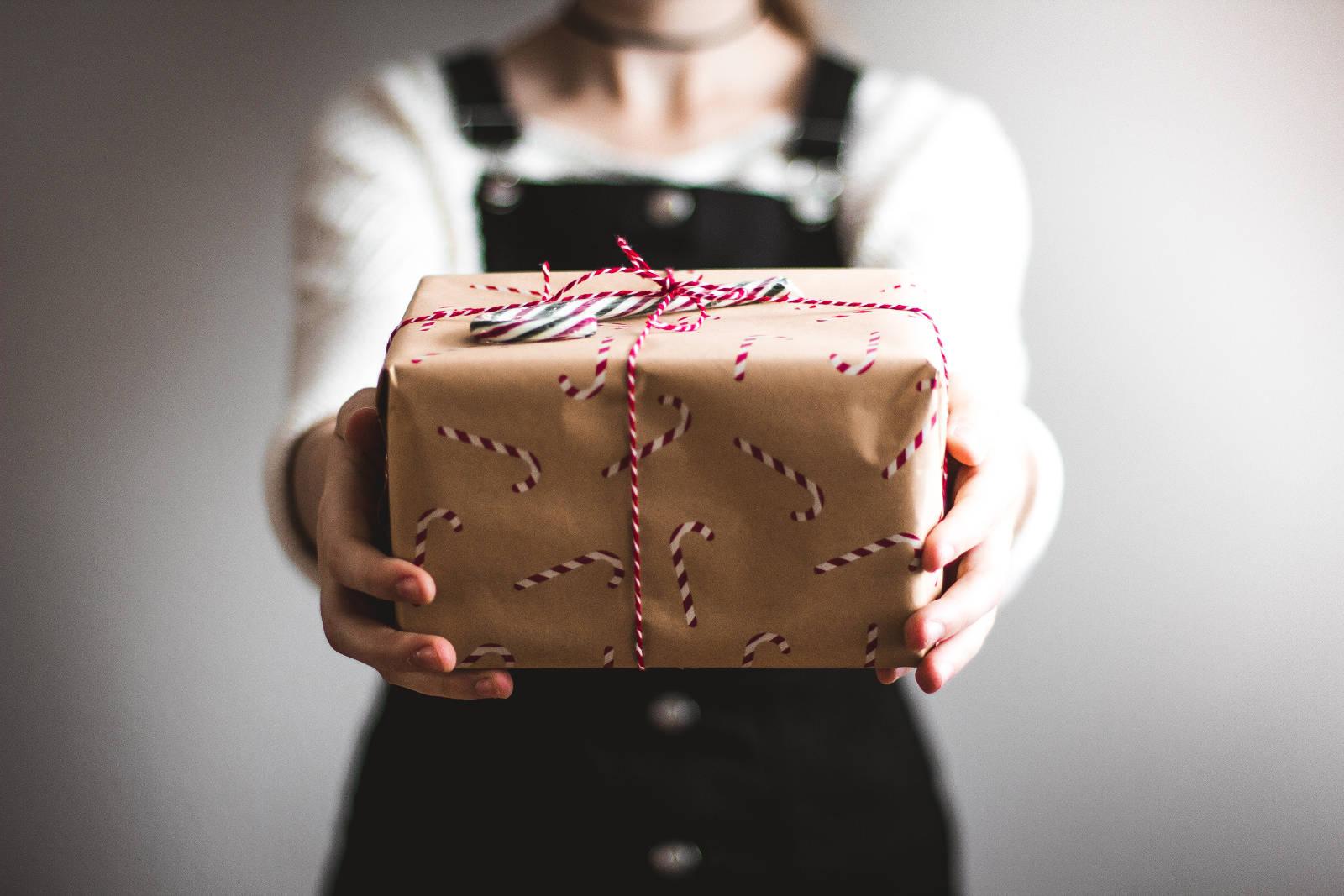 Nyugdíjbiztosítás 40% jóváírással, értékes garantált ajándékokkal
