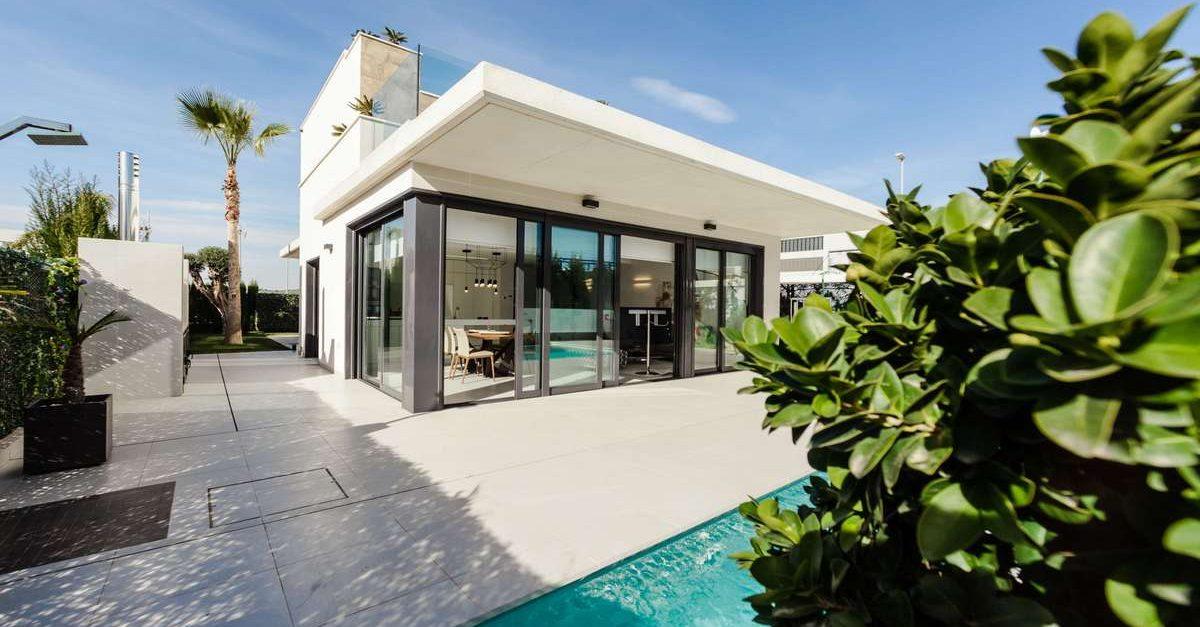 Fizeti a biztosítód a megemelkedett építési árakat?