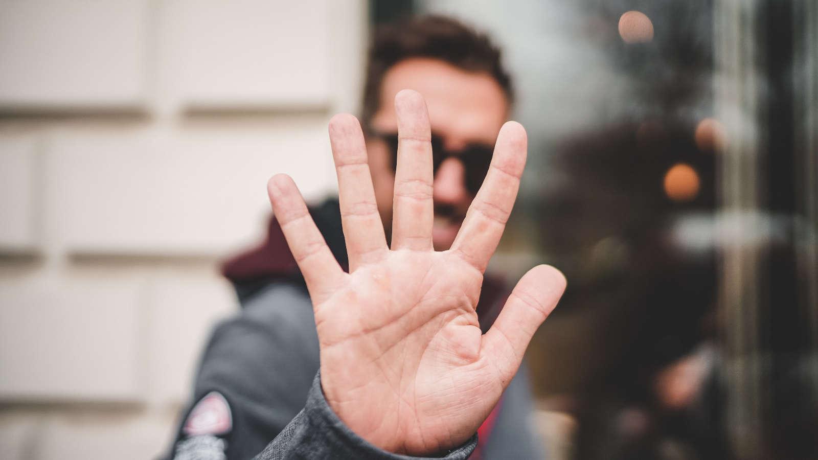Az életbiztosítások 5 legfontosabb haszna