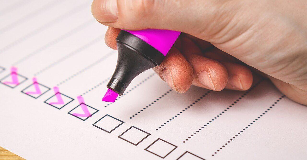 Ezt a 7 dolgot tartsa észben lakásbiztosítási kárbejelentéshez