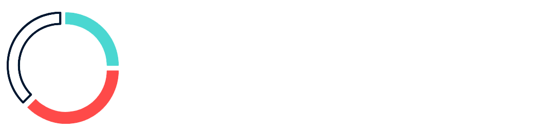 MaxDom